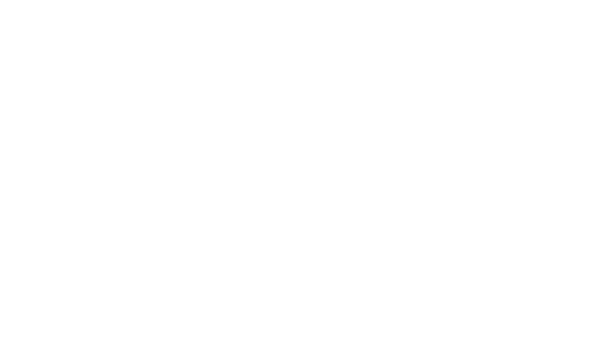 ZYN_Rewards_Logo.png